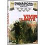 Vivir Al Limite Dvd Estreno + Boleta + Poster Ganadora Oscar