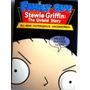 Family Guy. (animado-adultos) Dvd.