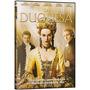 La Duquesa Dvd Estreno Nuevo C/boleta + Afiche The Duchess