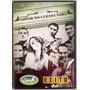 Dvd Soñar No Cuesta Nada - Marlon Moreno - Veronica Orozco