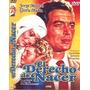 Mexicanas , Colección De 6 Peliculas En 6 Dvd´s.