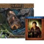 The Hobbit Un Viaje Inesperado - Extendida Limited Edition