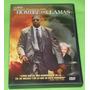 Hombre En Llamas Denzel Washington Pelicula Dvd Original