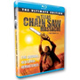 Texas Chainsaw Massacre 1974 (blu-ray) Ultimate Edition