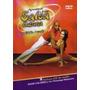 Dvd - Salsa Cubana - Eddie Aponte Cd + Dvd