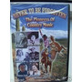 Dvd - The Pioneers Of Country Music - Never To Be Forgotten