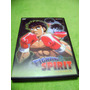Eam Dvd Fighting Spiritu De Lucha Vol.6 Death Match Anime