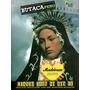 Cdm Butaca Perú Made In Usa (dvd Nuevo Y Sellado)