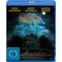 Fright Night 1985 (blu-ray)