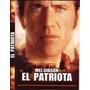 Clásicos Del Cine, Colección De 6 Dvd.