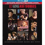 Blu - Ray - One Direction - (1d Así Somos) 3d
