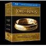 El Señor De Los Anillos Trilogia Extendida Blu-ray 15 Disco