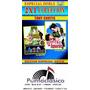 Dvd - La Carrera Del Siglo - Soltero En Apuros - Tony Curti