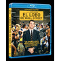 Bluray: El Lobo De Wall Street