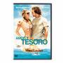 Dvd Amor Y Tesoro