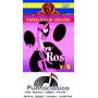 Dvd - Pantera Rosa De Colección 8 - Monitos Clasicos