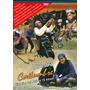 Cdm Nuestra Costumbre Historias Del Perú Dvd Nuevo Sellado