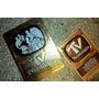 Tv Nostalgia (dvd) Lucy Ball, Beverly Hillbillies, Disck Van