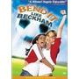 Dvd Quiero Ser Como Beckham