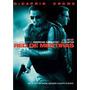 Red De Mentiras - Ridley Scott Film