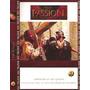 Películas Cristianas Y De Roma, Colección De 6 Dvd.