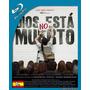 Dios No Esta Muerto 2014 Audio Latino En Bluray