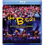 Blu - Ray - B-52s With The Wild Crowd! Live In Athens
