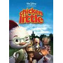 Chicken Little Dvd Nueva Original
