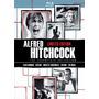 Blu Ray Alfred Hitchcock Edición Limitada - Stock - Nuevo
