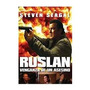 Dvd Ruslan Venganza De Un Asesino - Driven To Kill S. Seagal