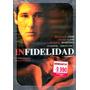 Animeantof: Dvd Infidelidad - Unfaithful - Richard Gere