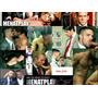 Escenas Gays Porno - Dvds Originales. El Titulo Que Desee