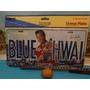 Elvis Presley En Hwai Metal