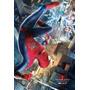 Afiches De Peliculas/ Posters De Cine Originales Spiderman
