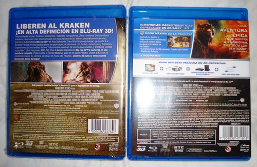 peliculas blu-ray blu-ray