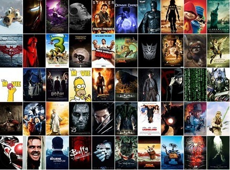 películas clasicas