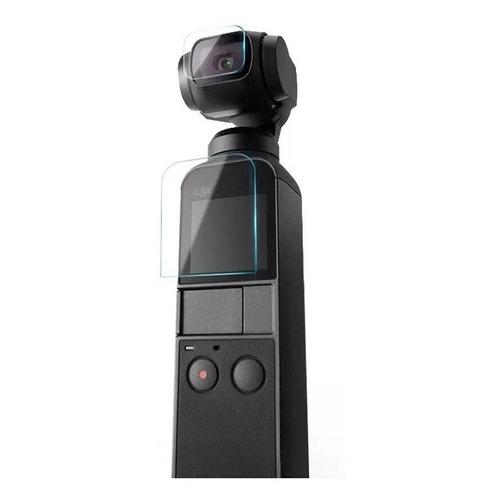 películas câmera para