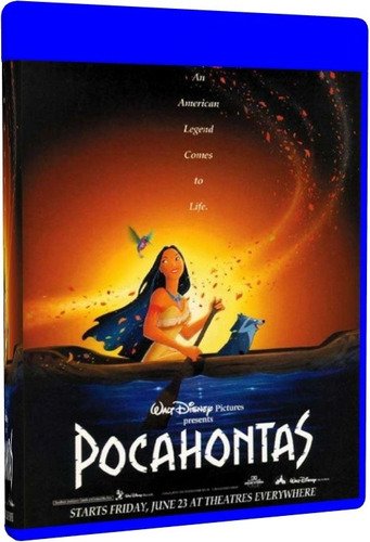 peliculas de disney full hd latino en dig