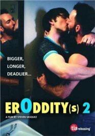 peliculas tematica gay estrenos