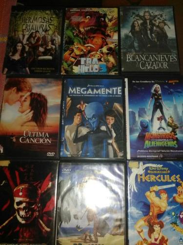 películas dvd 5x700