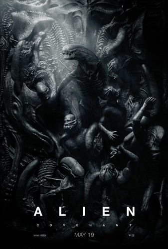 peliculas dvd - cine arte - europeo - bollywood - argentino