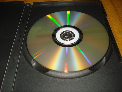 peliculas dvd dvd las