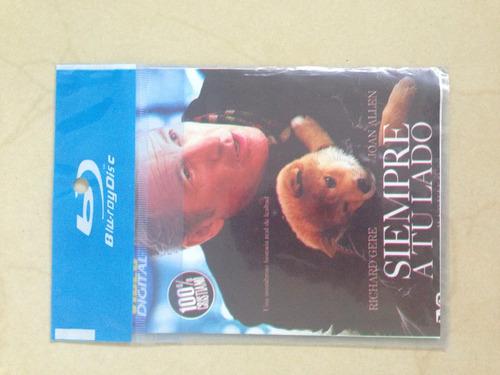 peliculas dvd y bluray