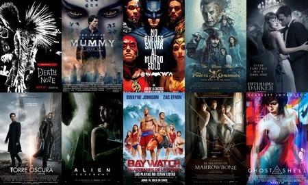 películas en formato digital