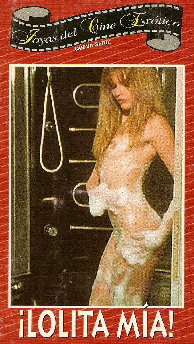 Peliculas Eroticas En Español peliculas eroticas español lote 35 v h s sistema europeo pal - u$s 70,00