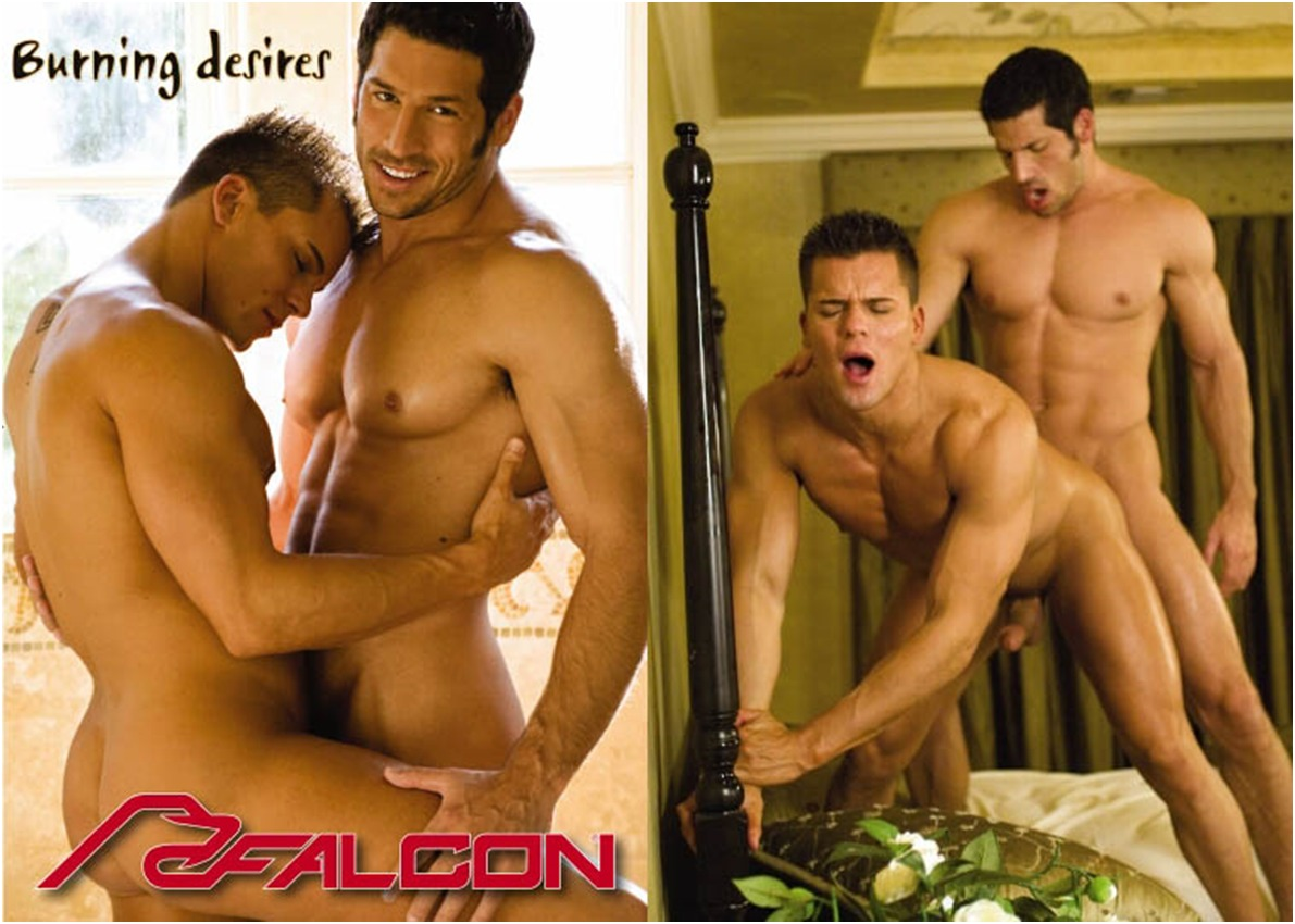 Fotos Porno De Hombres Gay