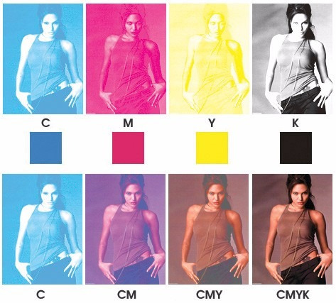 peliculas graficas para serigrafía offset--mejor que filmina