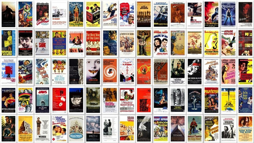 películas originales dvd leer descripción!!!!!!!