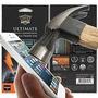 Protector Pantalla Samsung Star S5282