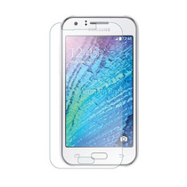 Vidrio Templado Samsung J1 Galaxy Envio Incluido A Bogota